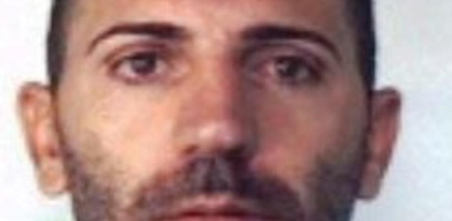 Riesi, pizzo ad un imprenditore: condannato a 6 anni un esponente del clan Cammarata