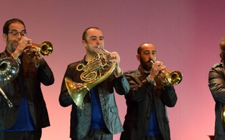 http://www.seguonews.it/caltanissetta-gli-ottoni-dello-spanish-brass-quintet-aprono-la-stagione-concerti-del-bellini
