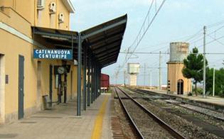 http://www.seguonews.it/stazioni-ferroviarie-chiuse-m5s-un-tesoretto-da-10mila-mq-che-comuni-e-associazioni-potrebbero-utilizzare