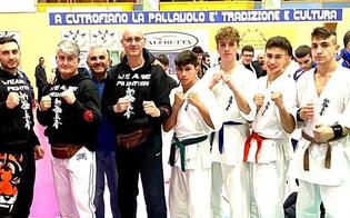 https://www.seguonews.it/gli-atleti-della-power-gym-di-san-cataldo-tutti-sul-podio-al-torneo-nazionale-di-karate-kyokushinkai
