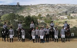 https://www.seguonews.it/san-cataldo-operatore-tecnico-di-equitazione-altri-otto-abilitati-per-lassociazione-del-cavallo-2