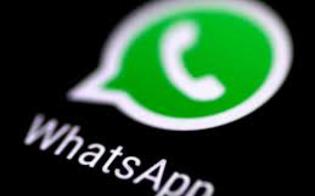 http://www.seguonews.it/whatsapp-audio-e-video-messaggi-in-tilt-dalle-12-alle-15-interruzioni-per-diversi-utenti-nel-mondo
