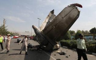 http://www.seguonews.it/i-media-usa-due-missili-contro-laereo-ucraino-caduto-in-iran