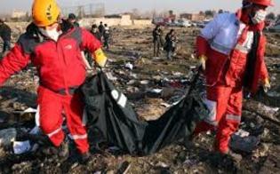 http://www.seguonews.it/aereo-precipitato-con-176-passeggeri-a-bordo-liran-ammette-abbattuto-per-errore-scambiato-per-il-nemico