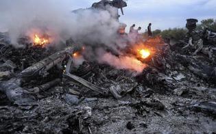https://www.seguonews.it/iran-aereo-cade-dopo-il-decollo-da-teheran-a-bordo-176-persone-nessun-sopravvissuto