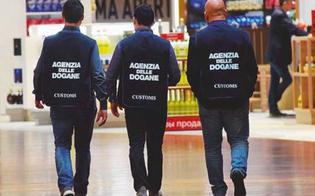 http://www.seguonews.it/tagli-carenza-di-personale-e-problemi-organizzativi-protestano-i-dipendenti-delle-dogane-di-caltanissetta-e-agrigento