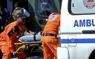 http://www.seguonews.it/orrore-a-panama-setta-tortura-e-uccide-5-bimbi-e-madre-incinta
