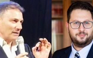 http://www.seguonews.it/tribunale-di-agrigento-aggregato-alla-corte-dappello-di-caltanissetta-presentate-due-proposte-di-legge-bipartisan-