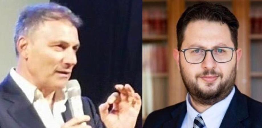Tribunale di Agrigento aggregato alla Corte d'Appello di Caltanissetta, presentate due proposte di legge