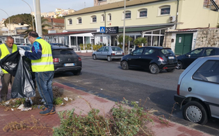 https://www.seguonews.it/assegno-civico-27-beneficiari-impegnati-a-gela-nella-cura-e-pulizia-del-verde-pubblico