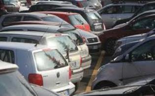 http://www.seguonews.it/parcheggio-incivile-e-reato-bloccare-unaltra-auto-lo-ha-stabilito-la-cassazione