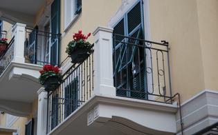 https://www.seguonews.it/occupazione-suolo-pubblico-cambia-la-normativa-anche-lombra-sui-balconi-potrebbe-essere-tassata