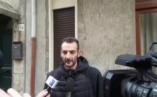 http://www.seguonews.it/il-duplice-femminicidio-di-mussomeli-il-vicino-rosa-era-tranquillissima-nessuna-paura-in-lei
