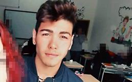 San Cataldo piange la scomparsa del giovane Bruno Lauria: morto in un tragico incidente a Genova