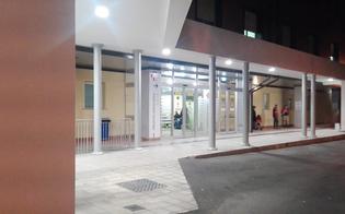 http://www.seguonews.it/caltanissetta-investe-vigilante-allingresso-del-santelia-perche-non-voleva-farlo-entrare-con-la-propria-auto