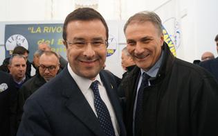 http://www.seguonews.it/alessandro-pagano-grande-entusiasmo-per-la-nascita-del-gruppo-lega-allars-siamo-il-primo-partito-in-sicilia