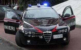 http://www.seguonews.it/dda-caltanissetta-operazione-ultra-altre-11-misure-cautelari-per-spaccio-di-stupefacenti