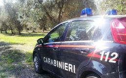Giovane di Montedoro si toglie la vita sparandosi all'interno della propria auto