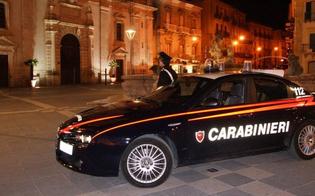 http://www.seguonews.it/controlli-dei-carabinieri-a-sommatino-automobilista-positivo-allalcol-test-un-sancataldese-sorpreso-con-la-droga