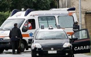 http://www.seguonews.it/tragedia-a-mussomeli-uomo-spara-alla-compagna-e-alla-figlia-e-poi-si-toglie-la-vita