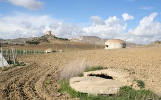 https://www.seguonews.it/il-castelluccio-di-gela-un-monumento-abbandonato-e-dimenticato-mule-si-rivolge-al-presidente-musumeci