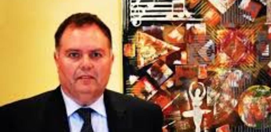 L'artista siciliano Filippo Chiappara espone alla Gallery Sax Art di Matera, Capitale Europea della Cultura