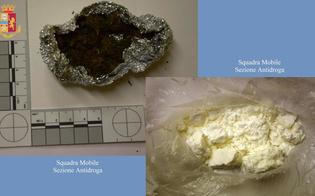 http://www.seguonews.it/caltanissetta-31-grammi-di-cocaina-nascosta-in-macchina-26enne-arrestato-dalla-polizia