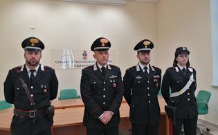 http://www.seguonews.it/carabinieri-caltanissetta-il-colonnello-daidone-crimini-in-diminuzione-sui-furti-stiamo-lavorando-cittadini-attuino-misure-minime-di-sicurezza