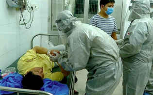 http://www.seguonews.it/virus-cina-salgano-a-41-le-vittime-3-casi-in-francia-indice-puntato-sui-mercati-di-animali-vivi