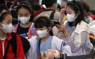 http://www.seguonews.it/il-virus-in-cina-raddoppiano-le-infezioni-salgono-a-4515-i-casi-106-i-morti