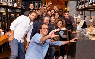 http://www.seguonews.it/il-panino-siciliano-alla-conquista-di-nuovi-mercati-fud-pronta-a-50-nuove-assunzioni-
