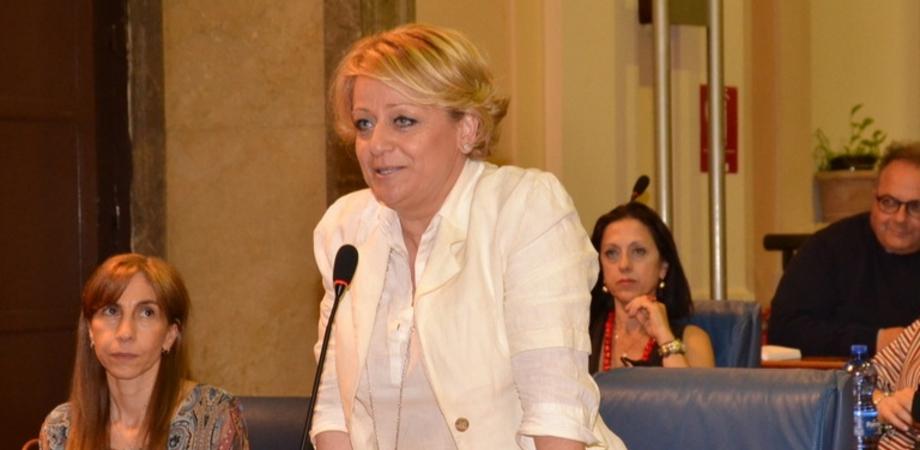 """Caltanissetta, prima commissione consiliare: """"La proposta di intitolare il Comando di via De Gasperi è di Peruga"""""""