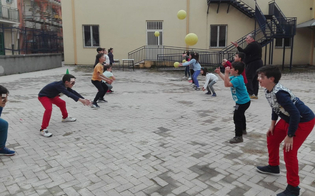 https://www.seguonews.it/delia-citta-inclusiva-al-via-il-progetto-sport-di-tutti-per-favorire-lattivita-sportiva-gratuita-dei-giovani