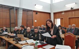 http://www.seguonews.it/sistema-saguto-pm-perseguito-nellesercizio-delle-funzioni-un-interesse-privato