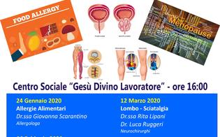 http://www.seguonews.it/alla-cittadella-della-carita-di-caltanissetta-incontri-con-i-medici-le-allergie-alimentari-il-tema-del-primo-appuntamento