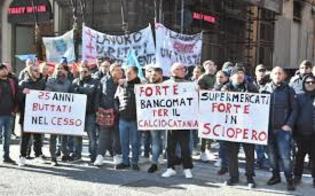 http://www.seguonews.it/supermercati-forte-cgil-salvi-500-posti-di-lavoro-amministrazione-straordinaria-scongiura-il-fallimento