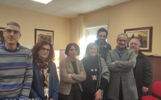 http://www.seguonews.it/asp-caltanissetta-la-fp-cgil-elegge-due-nuovi-dirigenti-sindacali-sono-giovanni-longo-e-mario-giuffrida