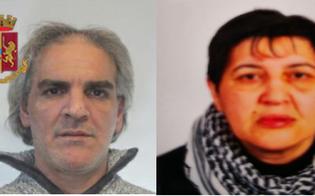 http://www.seguonews.it/picchiata-per-tre-giorni-fino-alla-morte-arrestato-un-marito-violento-per-trentanni-avrebbe-abusato-della-moglie