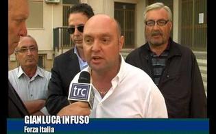 Forza Italia Sommatino: