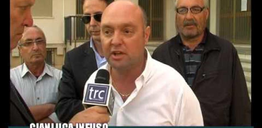 """Forza Italia Sommatino: """"La cittadinanza ancora una volta dovrà pagare 43.000 euro annui a Enel-Sole"""""""