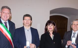 https://www.seguonews.it/giornata-della-memoria-il-prefetto-di-caltanissetta-ha-conferito-le-medaglie-a-due-ex-soldati-di-riesi