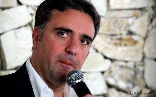 http://www.seguonews.it/uccide-la-ex-e-la-figlia-e-poi-si-toglie-la-vita-sindaco-di-mussomeli-proclamera-lutto-cittadino