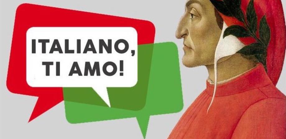 Sexy, pieno di passione e amichevole: l'accento italiano piace nel mondo