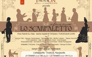 http://www.seguonews.it/caltanissetta-theatron-porta-in-scena-lo-scarfaletto-appuntamento-al-regina-margherita