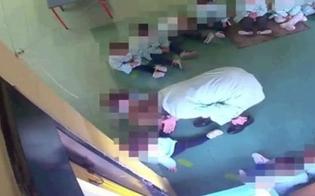 http://www.seguonews.it/bambini-umiliati-insultati-e-picchiati-due-maestre-di-vittoria-arrestate-dalla-polizia