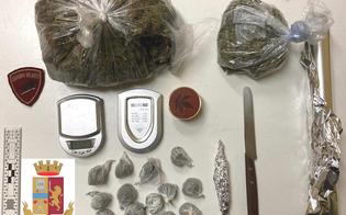 http://www.seguonews.it/caltanissetta-due-sacchetti-di-marijuana-nascosti-nel-frigo-di-casa-giovane-nisseno-arrestato-dalla-polizia
