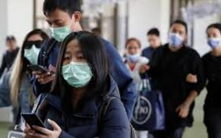 http://www.seguonews.it/coronavirus-le-mascherine-sono-prodotte-a-wuhan-in-cina-provengono-direttamente-dal-focolaio-del-virus-cinese