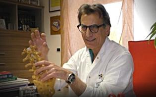 http://www.seguonews.it/protesi-fantasma-al-civico-di-palermo-medici-e-infermieri-erano-preoccupati-noi-ne-andiamo-in-carcere
