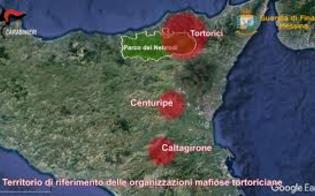 http://www.seguonews.it/milioni-di-euro-dellunione-europea-finiti-nelle-tasche-dei-boss-scatta-il-blitz-94-arresti