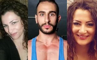 Doppio femminicidio a Mussomeli, parla il figlio di Rosalia:
